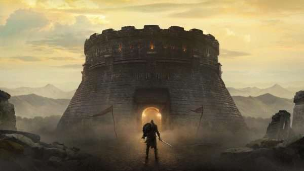 The Elder Scrolls: Blades Has Left Early Access And Is Likely Coming To Switch This Week