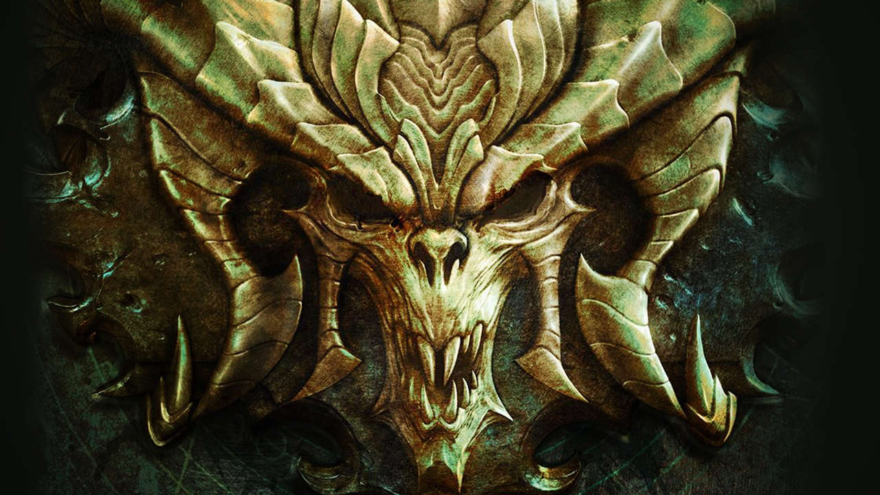 Diablo 3 Patch 2.6.9 Releases On PTR This Week