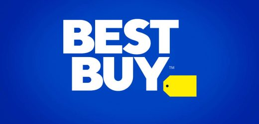 Best Buy Weekly Deals: PS4, Xbox One, And Switch Games, 4K UHD Blu-Rays, And More