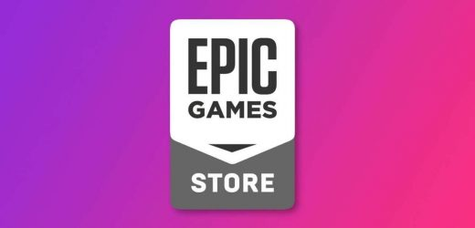 Epic Games Store Now Lets You Self-Refund Games You've Bought