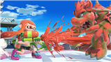 Super Smash Bros. Ultimate's Next Online Tournament Will Award Winners With Free Games