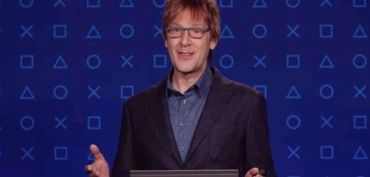 """PS5 Will Be """"100 Times Faster"""" Than The PS4, Sony Reiterates"""