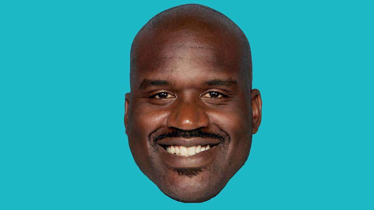 Good News Gaming: DJ Shaq And The Wholesome Streamer
