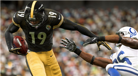 Madden NFL 21 News Teased For June 1