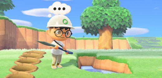 Animal Crossing: New Horizons: 9 Quality-Of-Life Features We Want