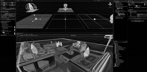 Unity Launches Its MARS Augmented Reality Tools June 1