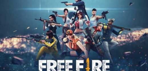 Free Fire sets record with 80 million daily players for free-to-play mobile battle royale