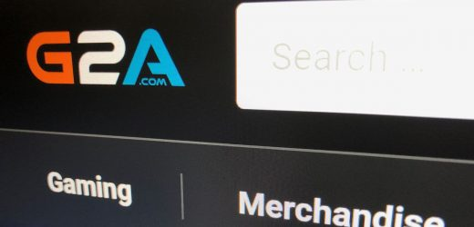 G2A profited from illegally obtained game keys, will pay one developer damages