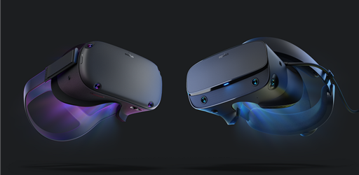 Oculus Quest & Rift S Anniversary Sales Begin on 21st May