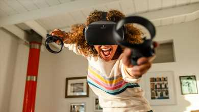 Oculus Quest: One Year On