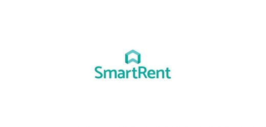 SmartRent raises $60 million to manage connected buildings