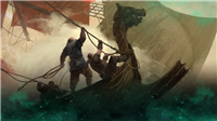 Gwent Is Now Available On Steam