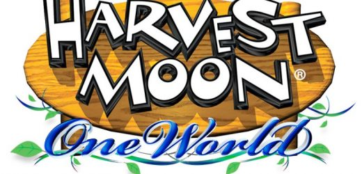 Harvest Moon: One World Coming To PS4 In Addition To Switch