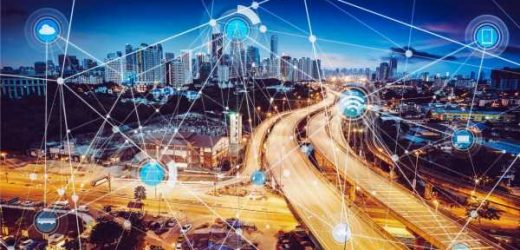 U.S. funds AI project to enable millisecond-level 5G spectrum sharing