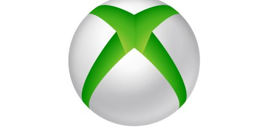 Free money: Save 10% on Xbox digital gift cards at Dell