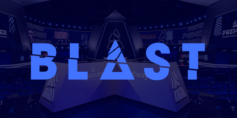 BLAST Secures a $13.5M Financing from Rocket Software Co-Founder and Returning Investors