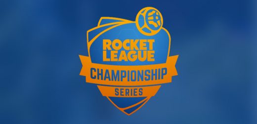 Multiple Rocket League Championship Series Teams Send Letter of Grievances to Psyonix