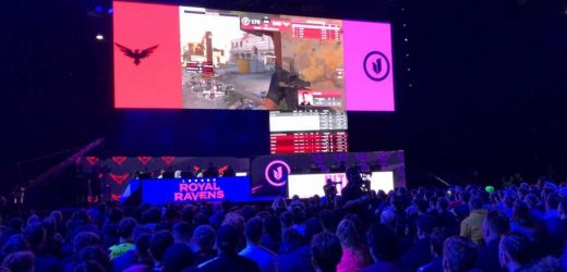 ReKTGlobal and TalentX form gaming management company