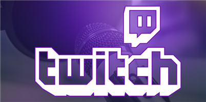 Twitch Opens Prime Video Catalog to Twitch Streamers