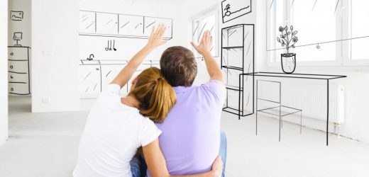 Is Condo Living Right for You?