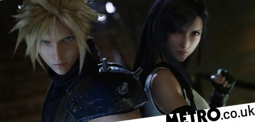 Games Inbox: What do you want from Final Fantasy 16?