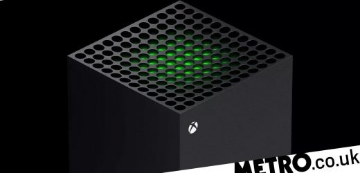 Xbox Series X: 4 things we need to know – Reader's Feature