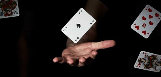 5 Quick Poker Tips That Will Help Your Game