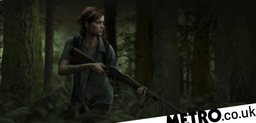 Games Inbox: Is The Last Of Us Part 2 better than the first?