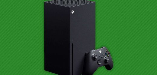 Xbox Series X Pre-Order Sign-Up Guide: Be Notified When Store Listings Are Live