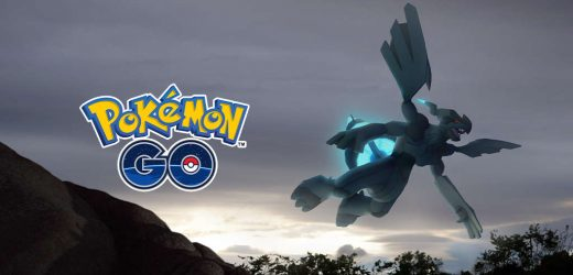 Pokemon Go Zekrom Raid Guide: Counters, Weaknesses, And Battle Tips