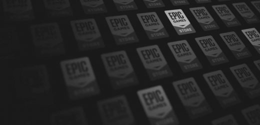 Epic Store's Free Games End Up Selling Better After The Giveaways, Says Tim Sweeney