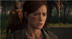 The Last Of Us 2 Director Says You Might Not Like The Game