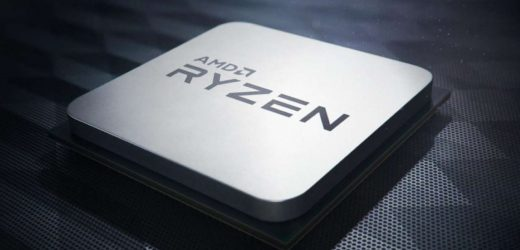 AMD Reveals Faster XT Versions Of Its Best Ryzen 3000 CPUs