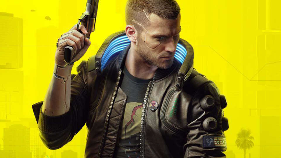 Cyberpunk 2077 Pre-Order Options, Bonuses, Discounts, And More