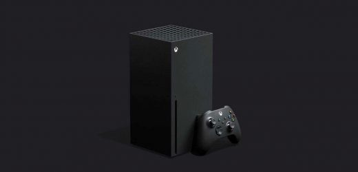 Xbox Series X Was Originally Meant To Launch In August – Report