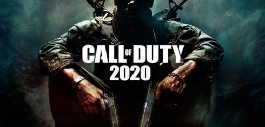 Call of Duty 2020 features leaked for multiplayer and Warzone