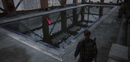 The Last of Us Part 2 guide: Seattle Day 2 – The Descent collectibles walkthrough