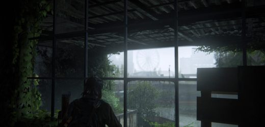 The Last of Us Part 2 guide: Seattle Day 3 – The Flooded City collectibles walkthrough