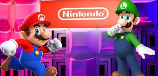 Nintendo Switch change could end up costing you a small fortune