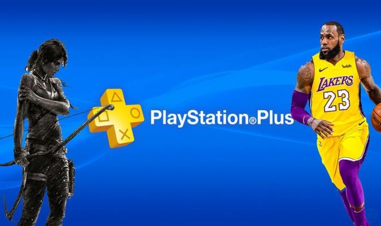 PS Plus July 2020 free PS4 games release date, unlock time, PlayStation Plus deals, more
