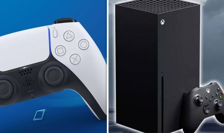 PS5 vs Xbox Series X price wars: Who will blink first in the next-gen console battle?