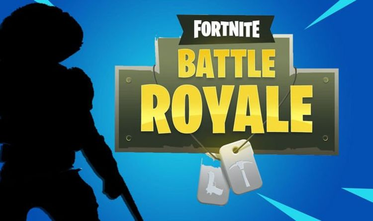 Fortnite season 3 LEAK: Major new character coming to Battle Royale soon