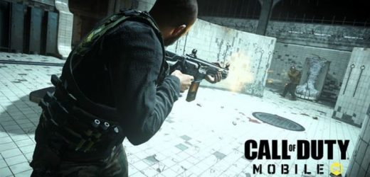 Call of Duty Mobile Gunfight in Gulag tips: Last chance to play ahead of Season 8 launch
