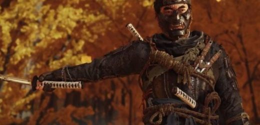Ghost of Tsushima REVIEWS: Does new Sucker Punch game play as good as it looks?