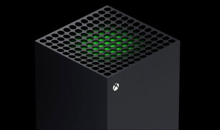 Xbox Series X price, release date, pre-order and Lockhart latest ahead of Games Showcase