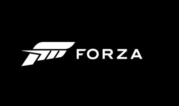 Forza Motorsport 8: Release date latest, trailer, rumoured new features