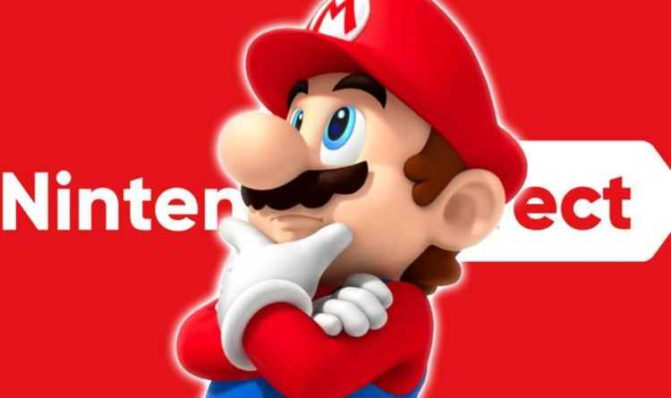 Nintendo Direct: When is the next Direct? Will there be an August 2020 Direct?
