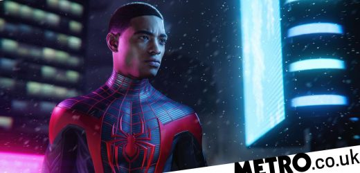 Games Inbox: Does PS5 have better launch games than Xbox Series X?