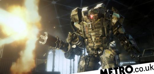 Games Inbox: Should Call Of Duty go back to a near future setting?
