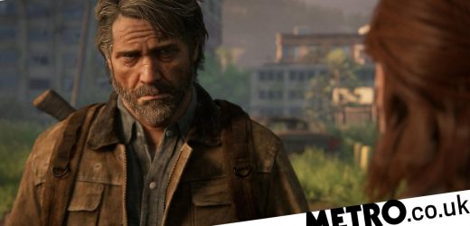 The Last Of Us Part 2 director reveals anti-Semitic and homophobic hate messages